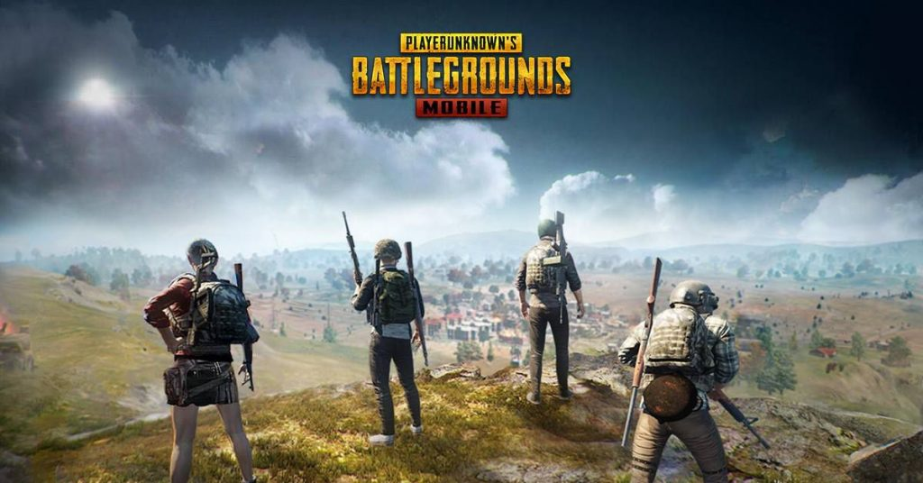 PUBG Mobile Alternatives You Can Play Right Now